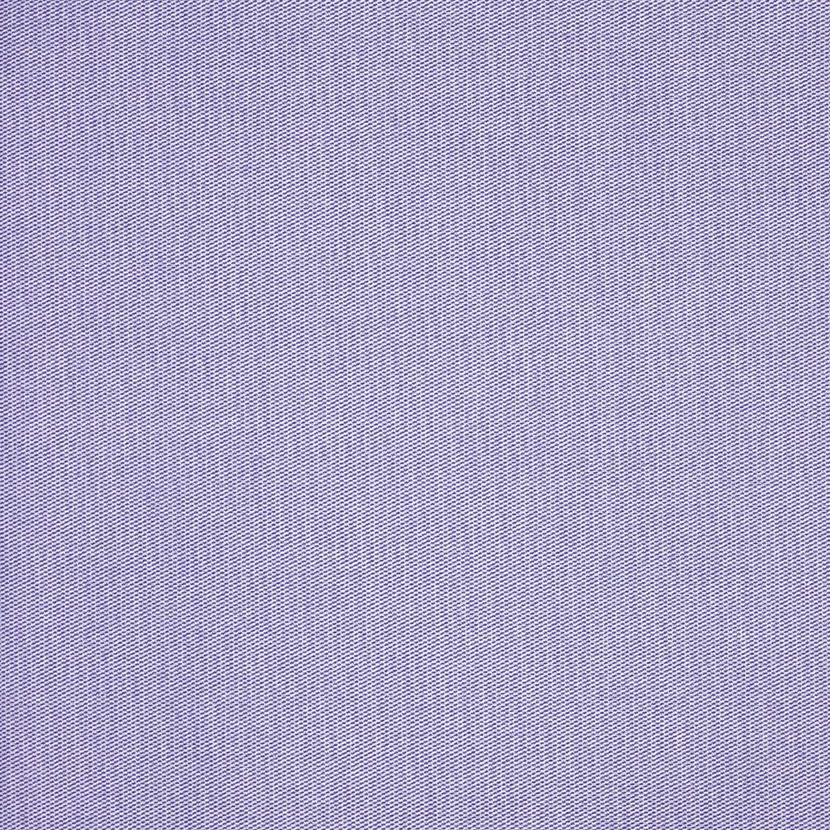 Tovaglia 100×100 Tinta Unita Viola
