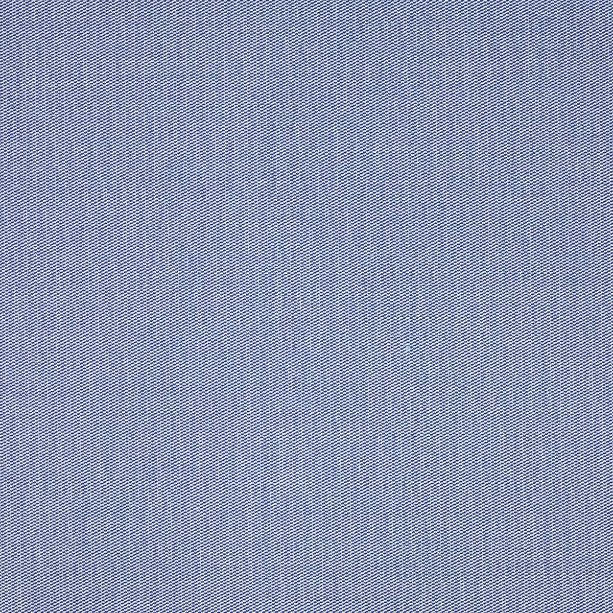 Tovaglia 100×100 Tinta Unita Blu
