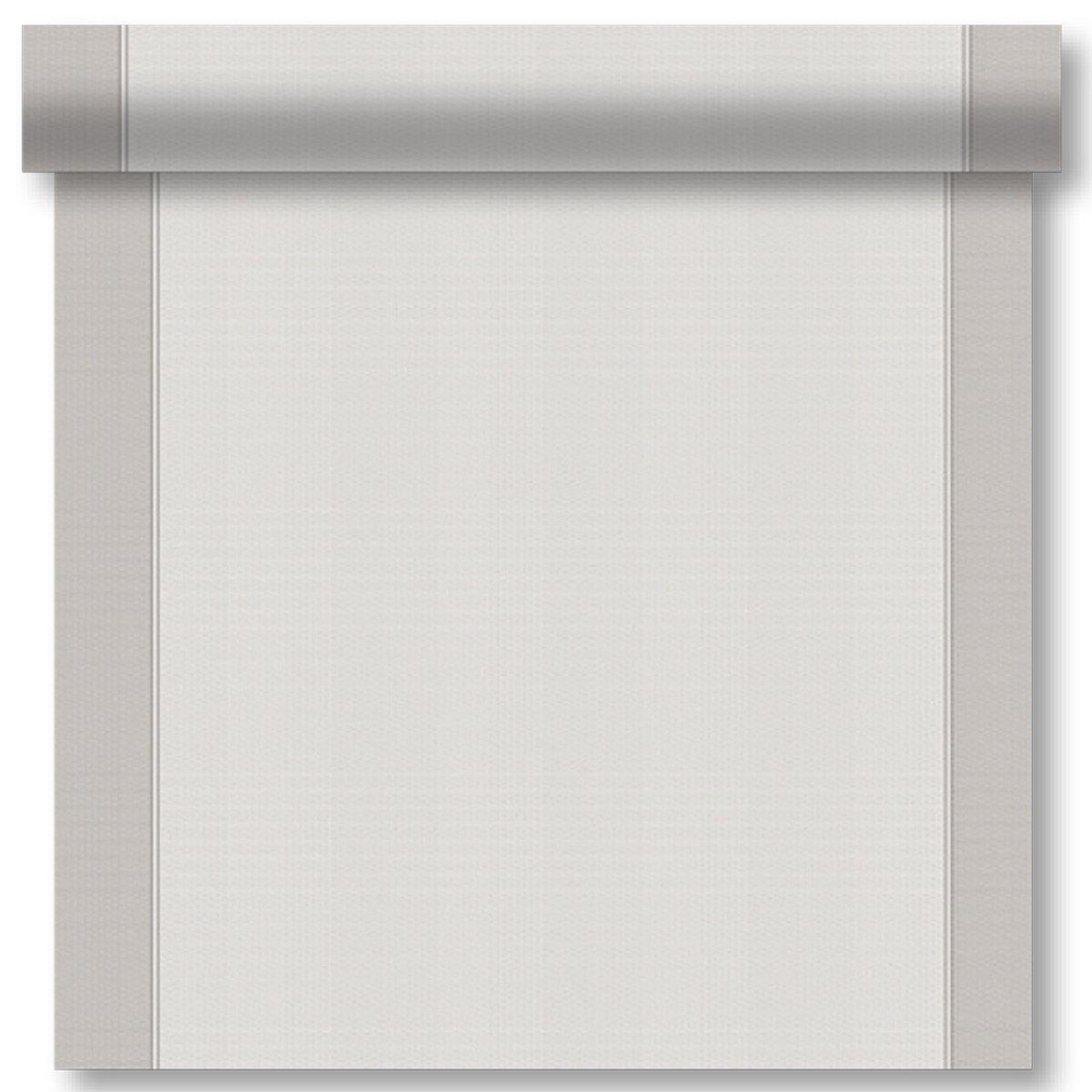 Tête a Tête 48×120 Tinta Unita Grigio