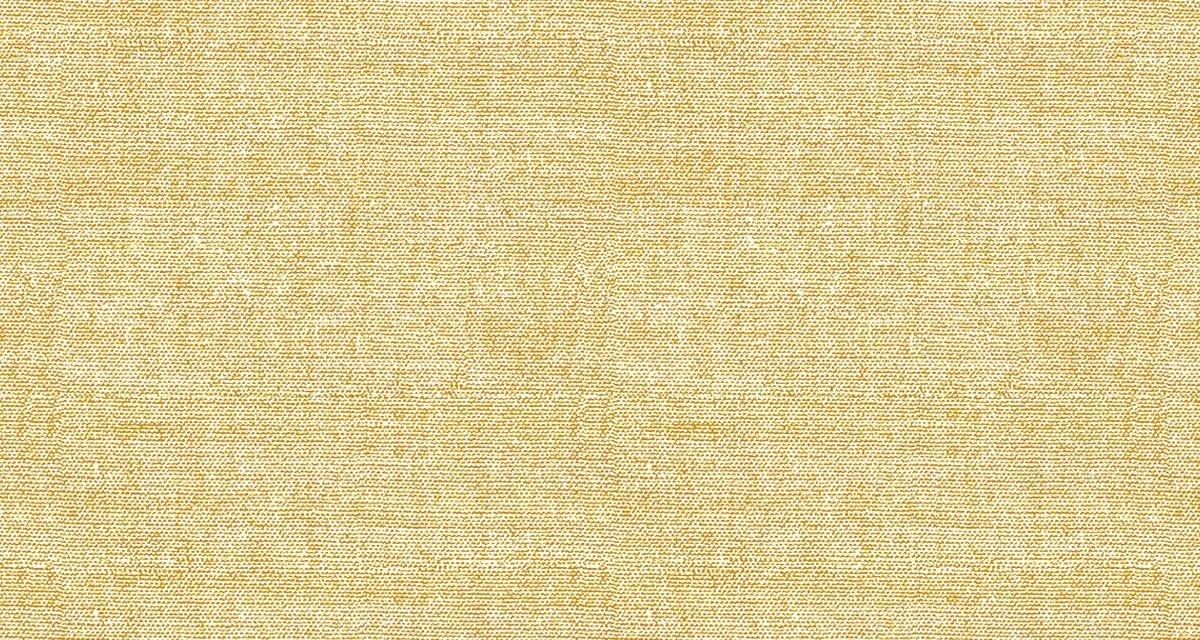 Tovaglietta 32×60 Vanity Senape