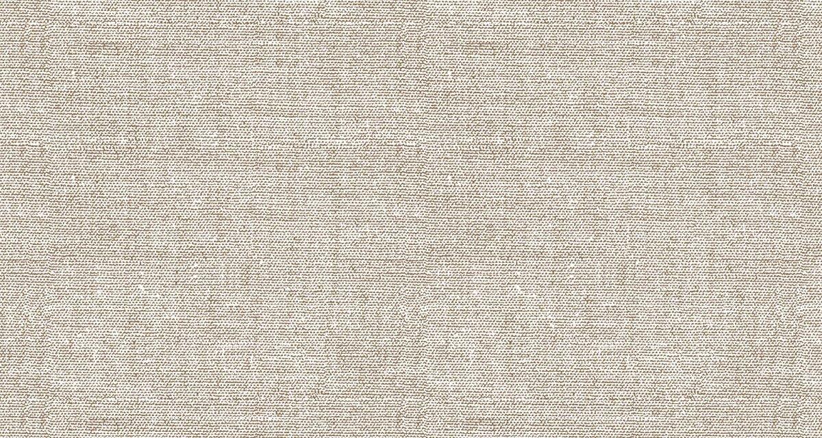Tovaglietta 32×60 Vanity Sabbia