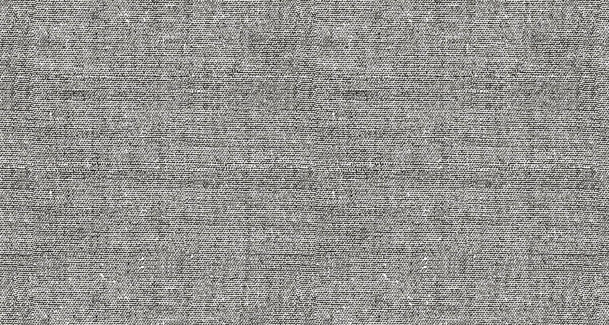 Tovaglietta 32×60 Vanity Antracite