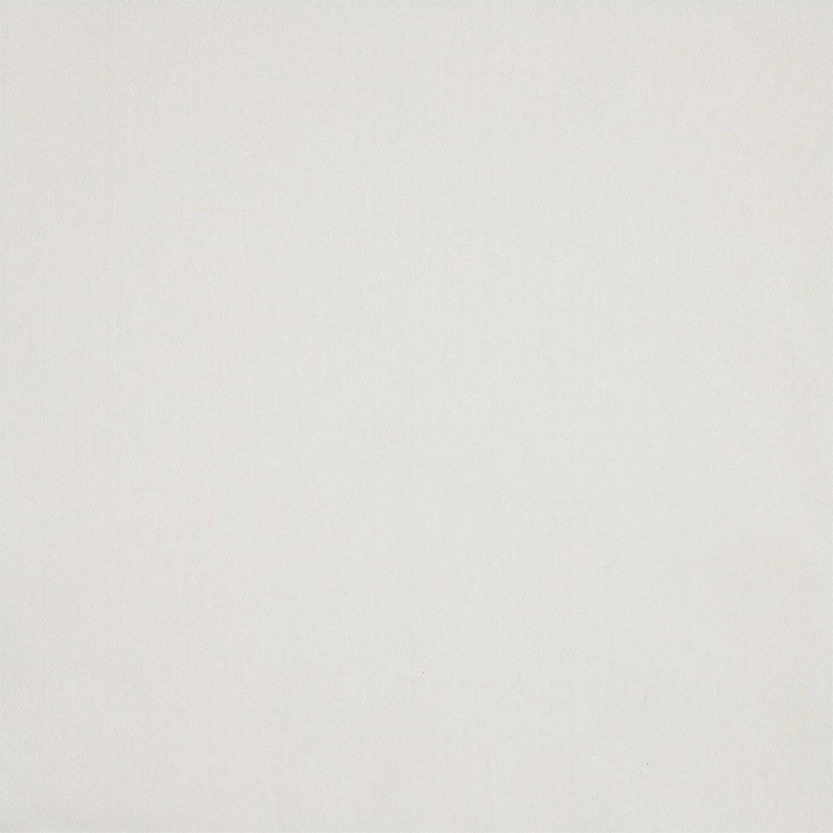 Tovaglia 100×100 Tinta Unita Bianco