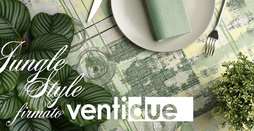 Industrial jungle: lo stile minimal che diventa chic e cambia il design del tuo locale o della tua casa