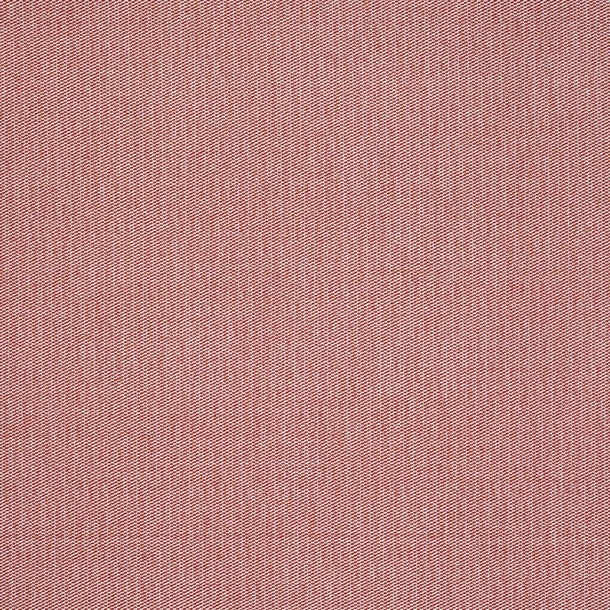 Tovaglia 100×100 Tinta Unita Granata