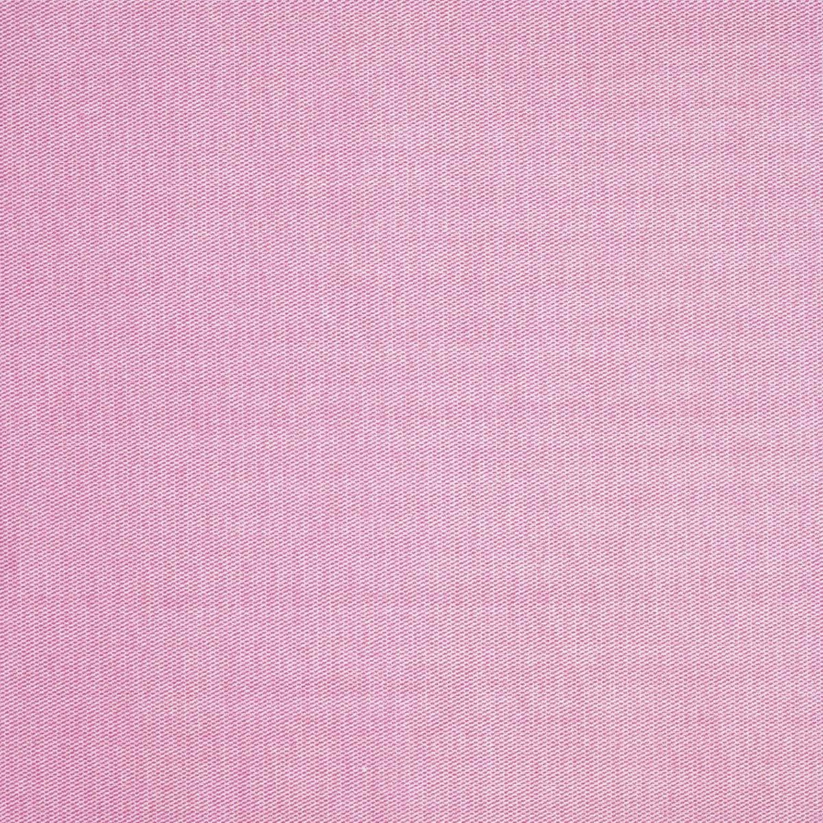 Tovaglia 100×100 Tinta Unita Rosa