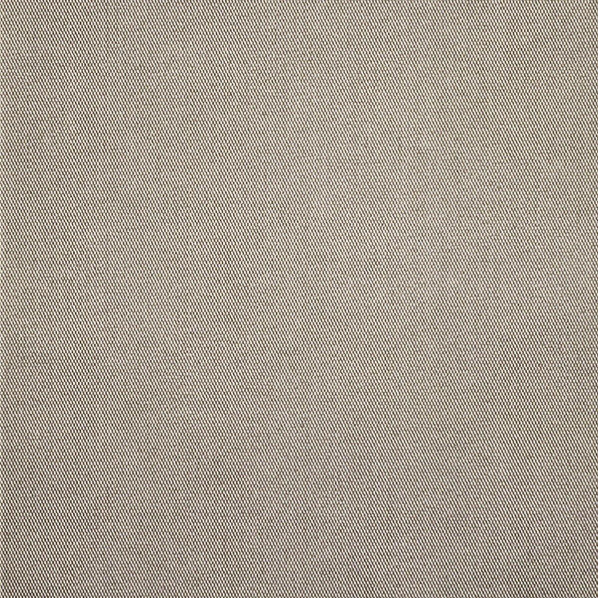 Tovaglia 100×100 Vela Sabbia