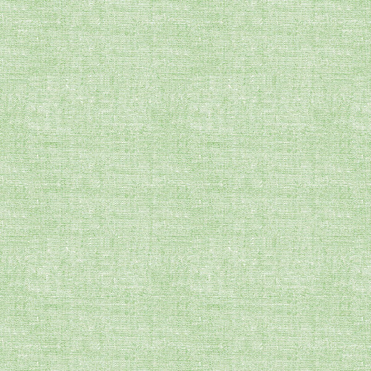 Tovaglia 100×100 Vanity Verde