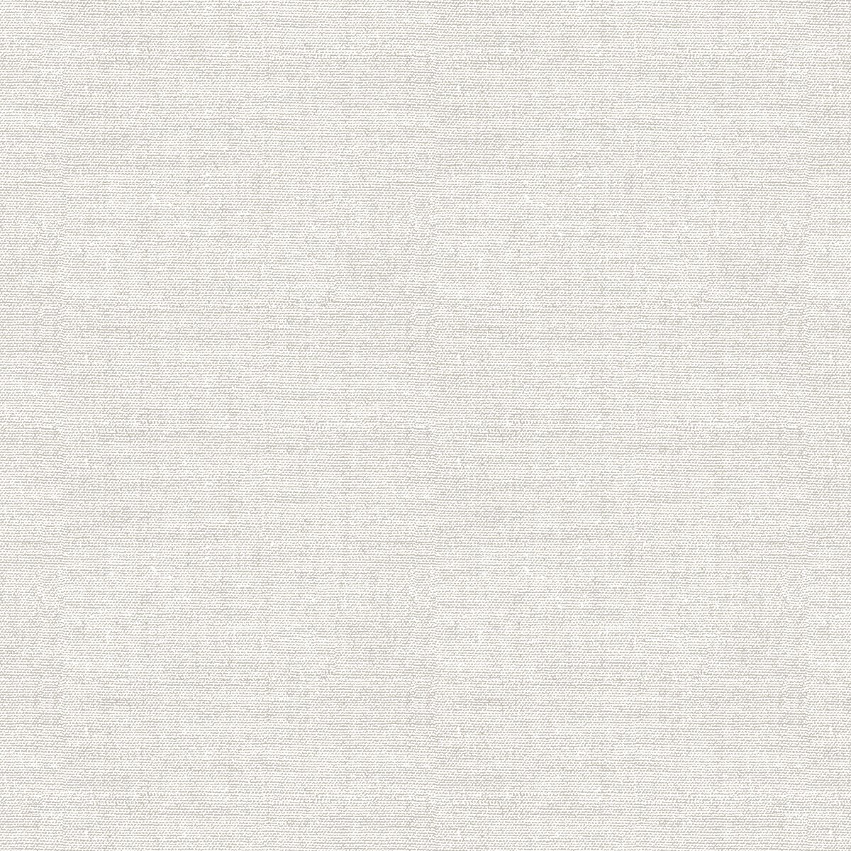 Tovaglia 100×100 Vanity Beige