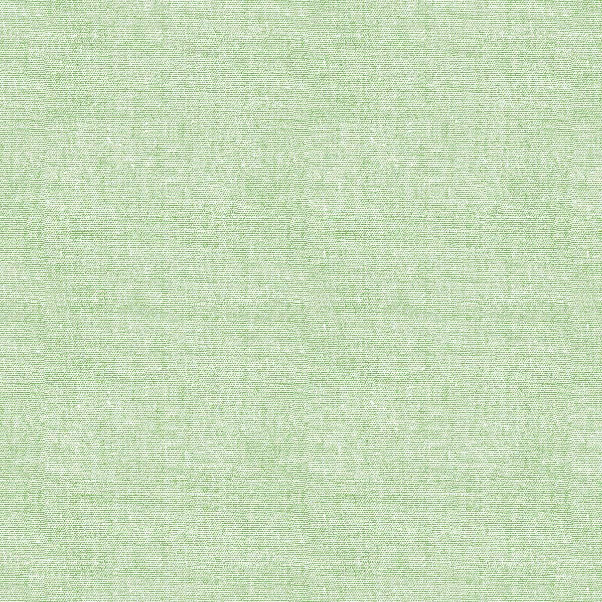 Tovagliolo 40×40 Vanity Verde