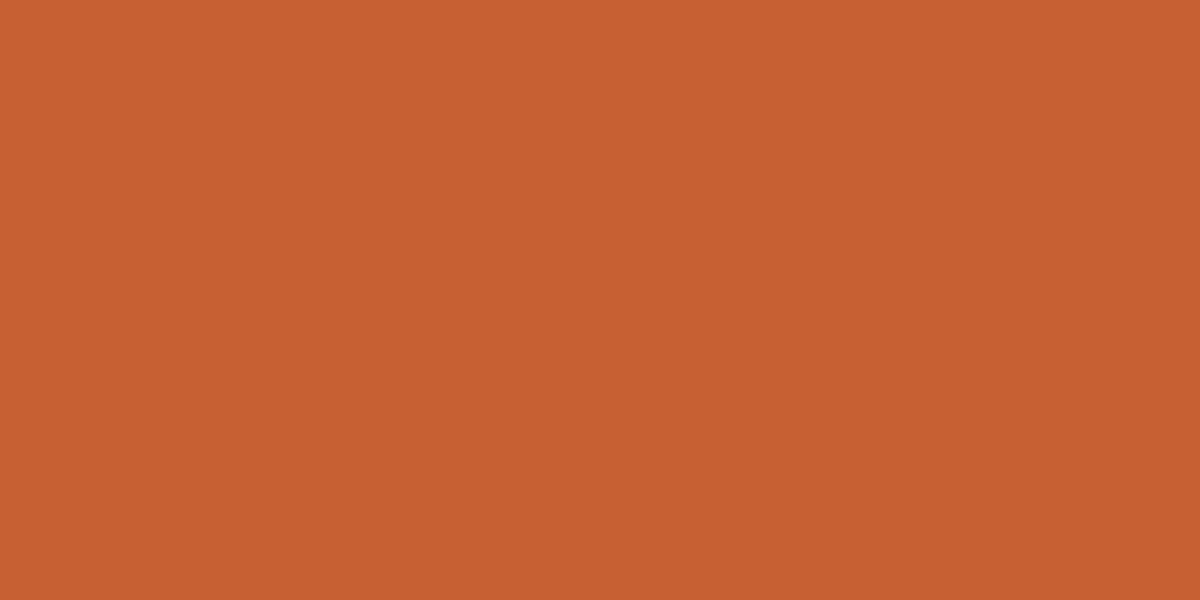 Tovaglietta 30×60 Mia Terracotta
