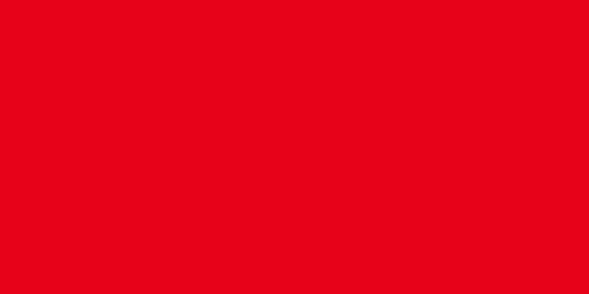Tovaglietta 30×60 Mia Rosso
