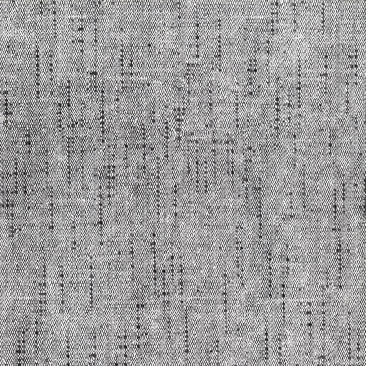 Tovaglia 140×140 Linetto Antracite